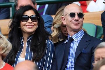 Jeff Bezos mua siêu du thuyền 500 triệu USD, bùng nổ nhu cầu 'tránh dịch' trên biển
