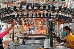 Thảm kịch Covid-19 ở Ấn Độ có thể khiến gián đoạn cung ứng toàn cầu thêm trầm trọng