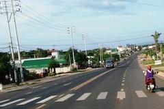 Đắk Lắk đề xuất đầu tư sớm cao tốc Buôn Ma Thuột - Nha Trang trị giá 19.500 tỷ đồng