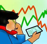 Nghịch lý doanh nghiệp kinh doanh đi xuống nhưng cổ phiếu lại tăng phi thường
