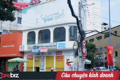 Soya Garden chính thức 'rút ô-xy' ở thị trường miền Nam, đóng nốt cửa hàng flagship cuối cùng
