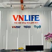 Công ty mẹ của kỳ lân VNPAY sắp huy động tiếp 200 triệu USD