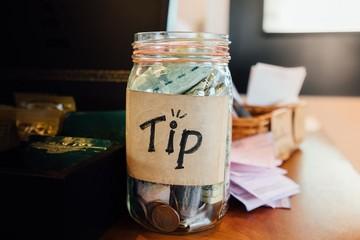 Quy tắc 50-30-20 giúp bạn sử dụng tiền bạc thông minh và hiệu quả hơn