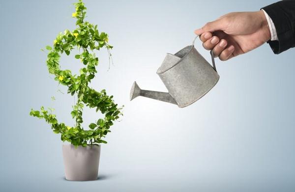 Hơn 8,6 tỷ cổ phiếu sắp chào bán trên thị trường chứng khoán