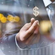 Khối ngoại đẩy mạnh bán ròng 607 tỷ đồng trong phiên 12/5