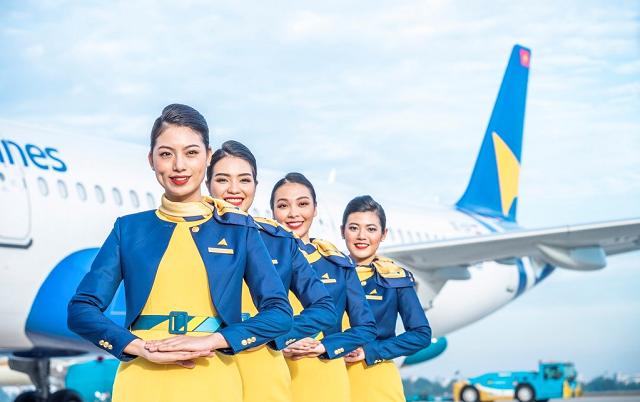 Vietravel khẳng định vẫn nắm chi phối sau cổ phần hóa Vietravel Airlines