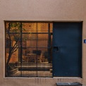<p> Ngôi nhà ở Trâu Quỳ, Hà Nội được Toob Studio thiết kế dành riêng cho một gia đình trung niên với lối sống giản dị, hoài cổ và hướng nội.</p>