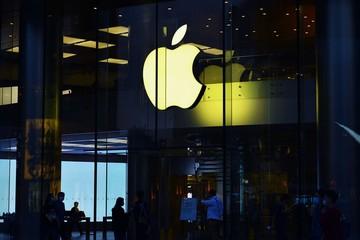 128 triệu iPhone trở thành 'zombie', Apple chọn cách mặc kệ