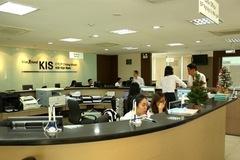 KIS được thấp thuận chào bán 117 triệu cổ phiếu cho cổ đông để tăng vốn