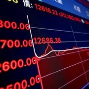 Nhà đầu tư hạ margin nhanh nhất từ năm 2018, chứng khoán Đài Loan tiếp tục giảm