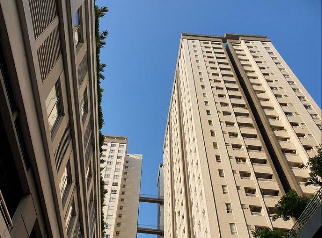 TP HCM: Cho vay đến 900 triệu đồng, lãi suất 4,7%/năm để mua nhà ở
