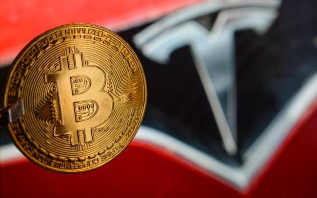 Elon Musk 'quay lưng' với Bitcoin, ngừng chấp nhận thanh toán khi mua xe Tesla