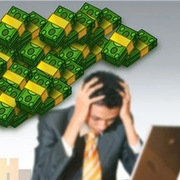 Khối ngoại bán ròng kỷ lục hơn 3.600 tỷ đồng trong tuần từ 10-14/5