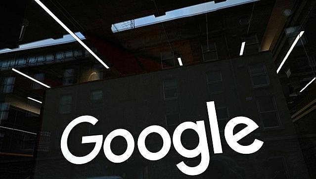 Google nhiều lần bị phạt tại châu Âu vì hành vi độc quyền. Ảnh: GadgetNow.