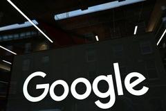 Google bị phạt 123 triệu USD