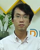 dinhquanghinh-6483-1620958997.jpg