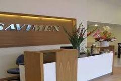 Savimex chốt quyền cổ tức năm 2020 và phát hành cổ phiếu thưởng tỷ lệ 10%