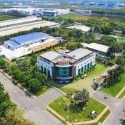 Dragon Capital chưa ngừng bán cổ phiếu KBC