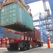 VASEP kiến nghị TP HCM không thu phí sử dụng hạ tầng, dịch vụ tiện ích công cộng tại cửa khẩu, cảng biển