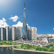 Vingroup đặt kế hoạch doanh thu tăng 54% lên 170.000 tỷ đồng