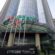 Dragon Capital thành cổ đông lớn của VPBank