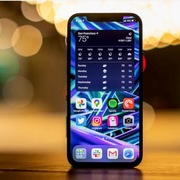 10 smartphone đáng mua nhất hiện nay