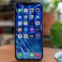 """<p class=""""Normal""""> <strong>4. Apple iPhone 12 Pro Max</strong></p> <p class=""""Normal""""> Điện thoại chụp ảnh và quay video tốt nhất năm 2021</p> <p class=""""Normal""""> Giá: 1.099 USD</p> <p class=""""Normal""""> iPhone 12 Pro Max có hệ thống camera tốt nhất từng được trang bị trên một chiếc điện thoại thông minh. Sự kết hợp của cụm 3 camera phía sau, bao gồm camera góc rộng tiêu chuẩn, camera góc siêu rộng và camera ống kính tele cùng với bộ vi xử lý hình ảnh của Apple mang tới chất lượng hình ảnh tuyệt đẹp.</p> <p class=""""Normal""""> Thêm vào đó, 12 Pro Max có kích thước cảm biến lớn hơn cho phép ghi nhận hình ảnh trong bối cảnh thiếu sáng hiệu quả hơn. Chiếc smartphone này còn có hệ cảm biến ổn định hình ảnh, chống rung lắc, mờ nhòe, giúp ảnh chụp được sắc nét và video ổn định.</p>"""
