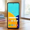 """<p class=""""Normal""""> <strong>8. Pixel 4A 5G</strong></p> <p class=""""Normal""""> Điện thoại giá rẻ tốt nhất năm 2021</p> <p class=""""Normal""""> Giá: 499 USD</p> <p class=""""Normal""""> Pixel 4A 5G của Google có giá khởi điểm 500 USD, được trang bị cấu hình không khác nhiều so với phiên bản cao cấp Pixel 5. Là chiếc điện thoại Pixel, Pixel 4A 5G cho chất lượng ảnh chụp tuyệt vời nhờ thuật toán xử lý hình ảnh của Google.</p> <p class=""""Normal""""> Một điểm mạnh khác của chiếc smartphone này là phần mềm. Được sản xuất do chính hãng công nghệ làm nên hệ điều hành Android, Pixel 4A 5G sở hữu hệ điều hành Android thuần và có thể sở hữu các bản cập nhật sớm nhất và nhanh nhất so với các dòng điện thoại Android khác trên thị trường.</p>"""