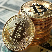 Khai thác Bitcoin đạt độ khó kỷ lục
