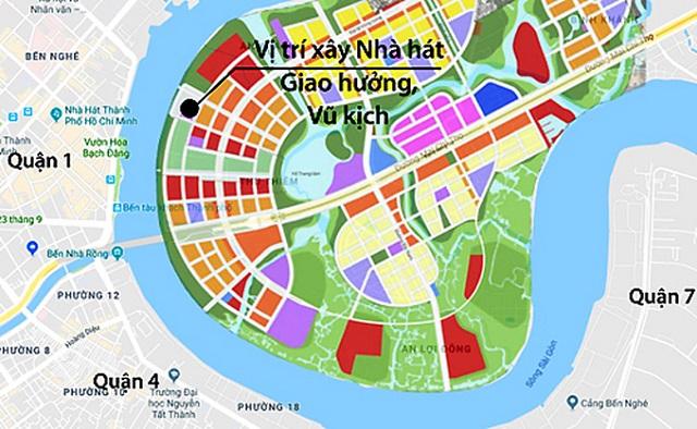 nha-hat-giao-huong-2-8494-1539-7084-3259