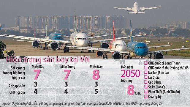 san-bay-ha-giang-2302-1621044450.png