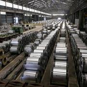 Dư thừa công suất thép, Đông Nam Á giải quyết thế nào?