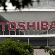 Toshiba bị tấn công bởi mã độc tống tiền DarkSide