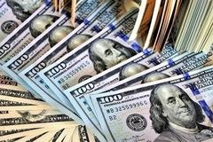 Lạm phát tại Mỹ có gây áp lực lên TTCK Việt Nam?