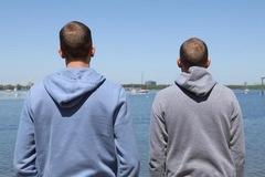Cặp anh em thất nghiệp trở thành triệu phú nhờ 'memecoin'