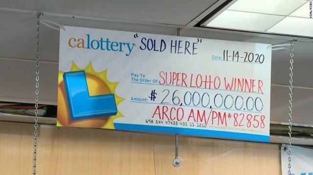 210514152031-california-lotter-3092-7369