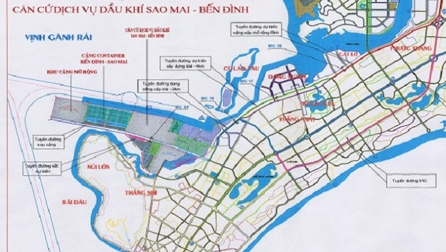 bendinh-1-8376-1621159808.png