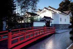 Cách hãng nước tương 104 tuổi của Nhật dẫn đầu thế giới