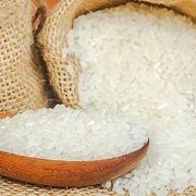 Philippines giảm thuế nhập khẩu gạo, thịt heo
