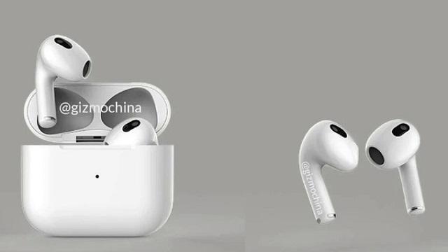 latest-rumor-calls-for-apple-a-7210-9012