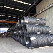 Giá thép tăng trên toàn cầu, Việt Nam đứng trước nhiều nỗi lo