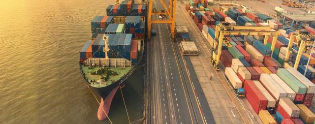 49965-majer-ports-372-4010-1621247540.jp