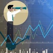 Nhận định thị trường ngày 18/5: 'Biến động theo hướng giằng co'