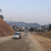Đề xuất đầu tư dự án đường nối Quốc lộ 34B với Quốc lộ 3