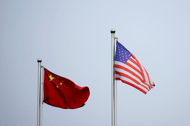 Trung Quốc gia hạn miễn thuế với hàng loạt hàng hóa Mỹ