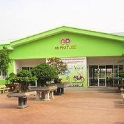 An Phát Holdings mua hơn 32 triệu cổ phiếu AAA