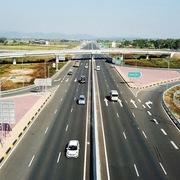 Giao địa phương làm cao tốc được không?