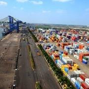 4 điều Bộ Công Thương khuyến cáo doanh nghiệp Việt khi giao thương với đối tác Ấn Độ