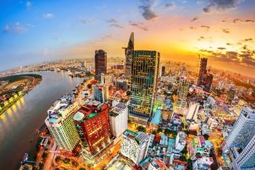 Người mua kém quan tâm BĐS Hải Phòng, Đà Nẵng, căn hộ Bình Dương giảm nhiệt