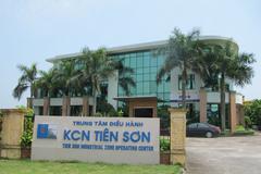 Viglacera Tiên Sơn chào bán cổ phiếu tăng vốn hơn 156%